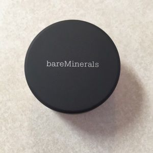 bareMinerals Warmth all over face color 0.05 oz